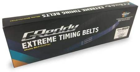 Greddy Racing Timing Belt for Toyota//Lexus 1JZ-GTE 1JZ-GE All