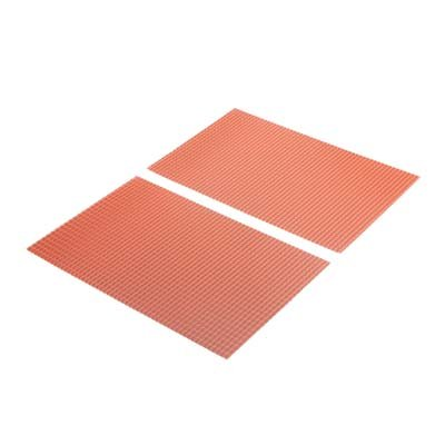 pattern-sheets-clay-tile-roof-o-scale-148-2-pk