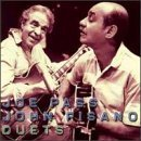Duets by Joe Pass