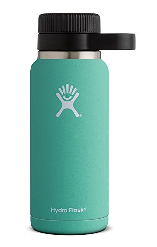 HYDRO FLASK 32 oz Growler, MINT