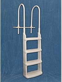 Pool Slides Ladders Amp Diving Boards Amazon Com