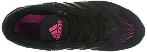 Adidas Springblade Drive Womens Chaussure De Course à Pied Black