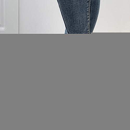 スリッパレディースシューズ夏のサンダルビーチパイナップルフラットスリッパ屋外スリッパシャイニークリスタルレディースシューズ (Color : 11, Shoe Size : 8.5)