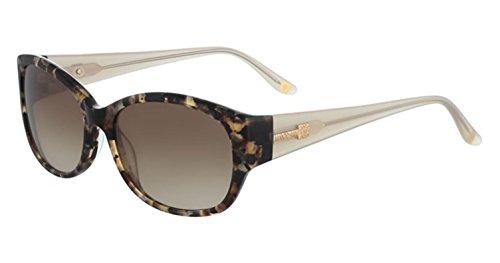 Sunglasses Anne Klein AK7034 AK 7034 Mocha ()