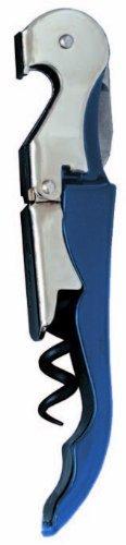Pulltaps Corkscrew (Genuine) (Dark Blue) by Pulltex