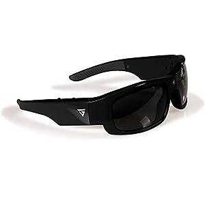 GoVision Pro 3 Ultra 1080p HD Camera Glasses Video Recording Sport Sunglasses with 16mp Camera