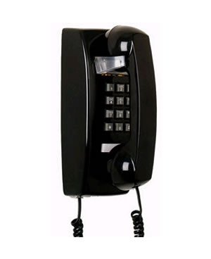 commercial wall phones - 7