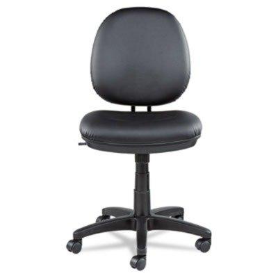 ALEIN4819 - Best Interval Series Swivel/Tilt Task Chair