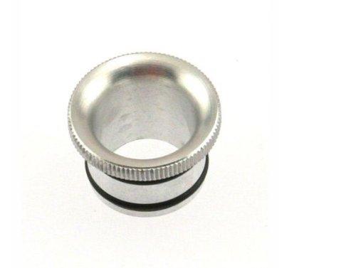 (OFNA Venturi 9mm Insert 2 O-Ring 51429)