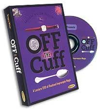 Image result for Gregory Wilson - Off The Cuff