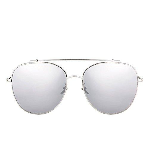 2 de Gafas para UV 2 Sol DT Mujer con protección TD v7q4x4