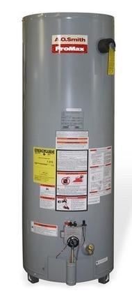75 gallon water heater gas - 5