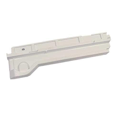 LG - Conjunto Guide Rail vertical - 4975jq1003 a: Amazon.es ...
