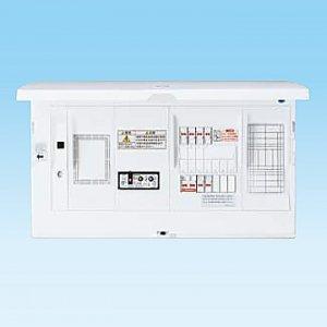 気質アップ パナソニック パナソニック LAN通信型 B0725S3QP6 住宅分電盤 BHHF3363 フリースペース付 リミッタースペース付 露出半埋込両用形 回路数6+回路スペース3 《スマートコスモコンパクト21》 BHHF3363 B0725S3QP6, アウトドア&輸入雑貨 レプマート:4efd1c96 --- a0267596.xsph.ru