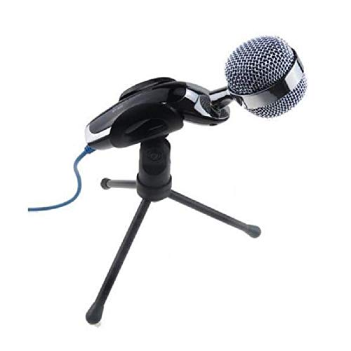 HATCHMATIC Microphone Plastic Stainless Steel Professional, used for sale  Delivered anywhere in Canada