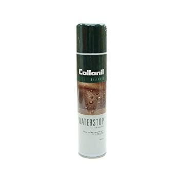 Collonil Waterstop Spray 400 ml AvPt9t3s
