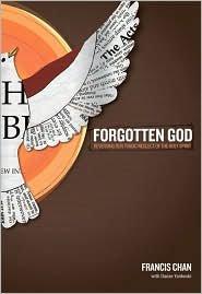 Download Forgotten God New edition ebook