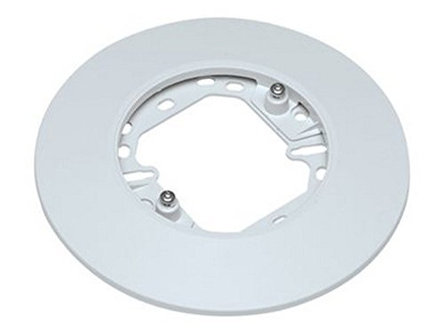TCH-5503-861 Axis - Camera Mounting Bracket