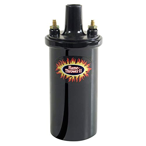 PerTronix 45011 Flame-Thrower II 45,000 Volt 0.6 ohm Coil