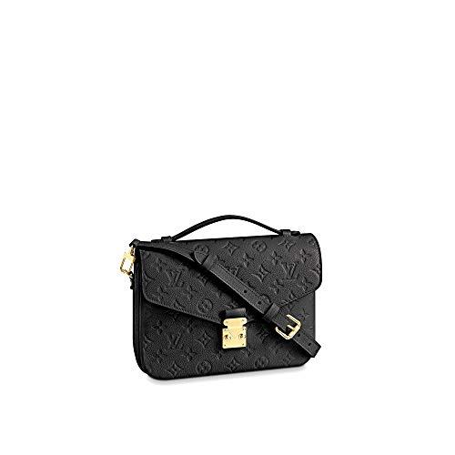 Louis Vuitton Monogram Handbag - 8
