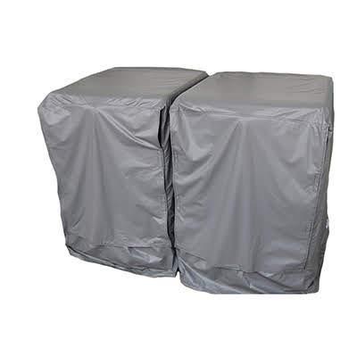 Amazon.com: La mejor funda protectora personalizada para ...