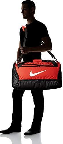 Nike Brasilia Training Medium Duffle Bag