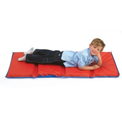 angeles 2 super rest mat - 5