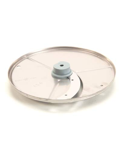 Robot Coupe 27566 Slicing Plate, 4-mm