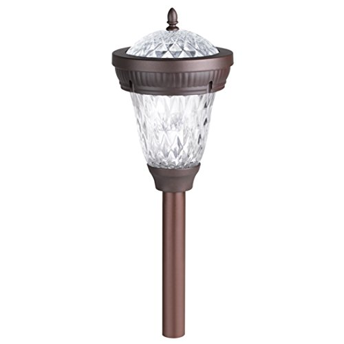 Best Led Solar Garden Lighting September 2019 ★ Top