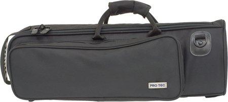 Protec-Deluxe-Trumpet-Bag-Instrument-Case