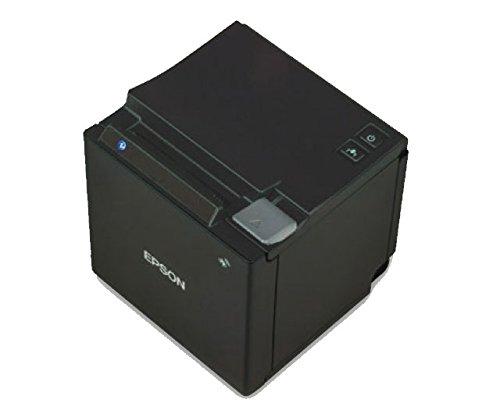 epson ticket printer - 2