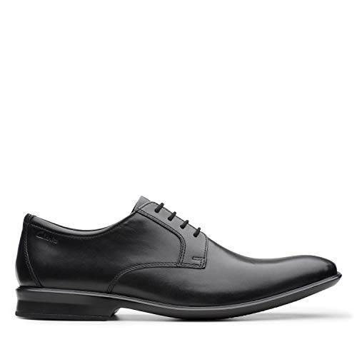 Clarks Bensley Lace, Men's Oxfords