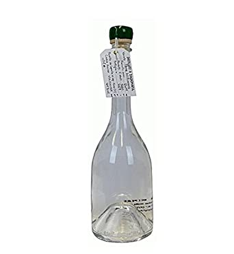 Distillato di Pere Williams by Capovilla (Italian Spirit - 500 ml)   Amazon.co.uk  Beer f0deca6ff722