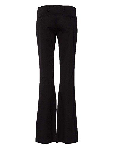 PRADA Pantalón Mujer negro