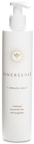 Innersense - Organic 'I Create Hold' Styling Gel (32 oz)