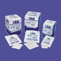 DUKAL Corporation 880 Sterile Jelly Lubricating Tube with flip top, 4 oz