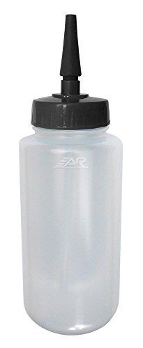 A&R Sports Water Bottle - Hockey Tips