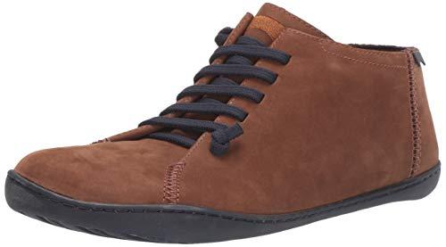 camper boots men - 9