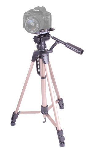 professional-shock-resistant-tripod-for-samsung-wb2100-olympus-om-d-em-1-om-de-m5-om-d-e-m1-canon-eo