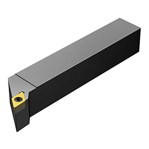 Sandvik Coromant SDJCR1616K11-S CoroTurn 107 shank tool for turning SDJCR 1616K 11-S