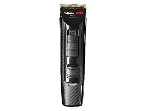 Luxury clipper VOLARE X2 FX811E BaByliss Pro
