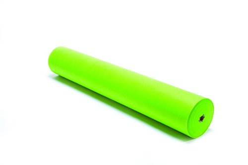 Smart-Fab Craft Fabric Roll,  48