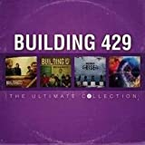 Ultimate Collection - Building 429