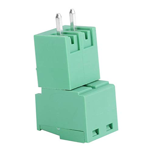 Bestselling Snap Plug Terminals