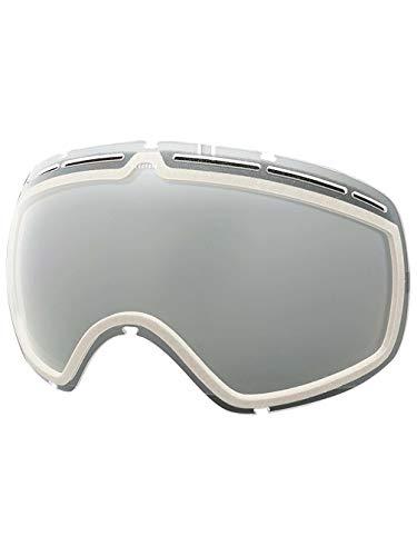 Electric EG2 Lens Ski Goggles, Clear