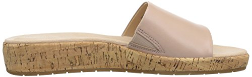 Sandal Muscari WoMen Easy Spirit Pink qX4xt