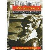 African-American Aviators, Capstone Press Staff, 0516213350