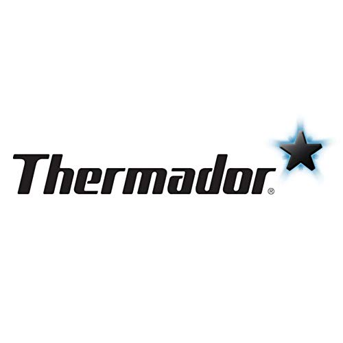 Thermador 00484596 Refrigerator Pan Genuine Original Equipment Manufacturer (OEM) Part for Thermador by Thermador