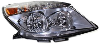 tyc-20-6929-00-saturn-aura-passenger-side-headlight-assembly