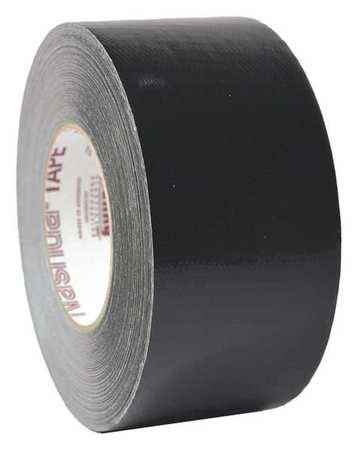 Duct Tape, 3-25/32 in. W, 60 yd. L, PK12 by Nashua